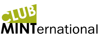 MINT_Logo-01-e1476106368328