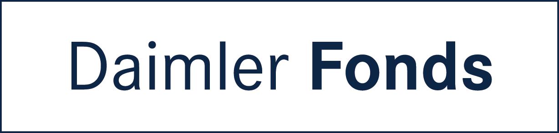 Daimlerfonds