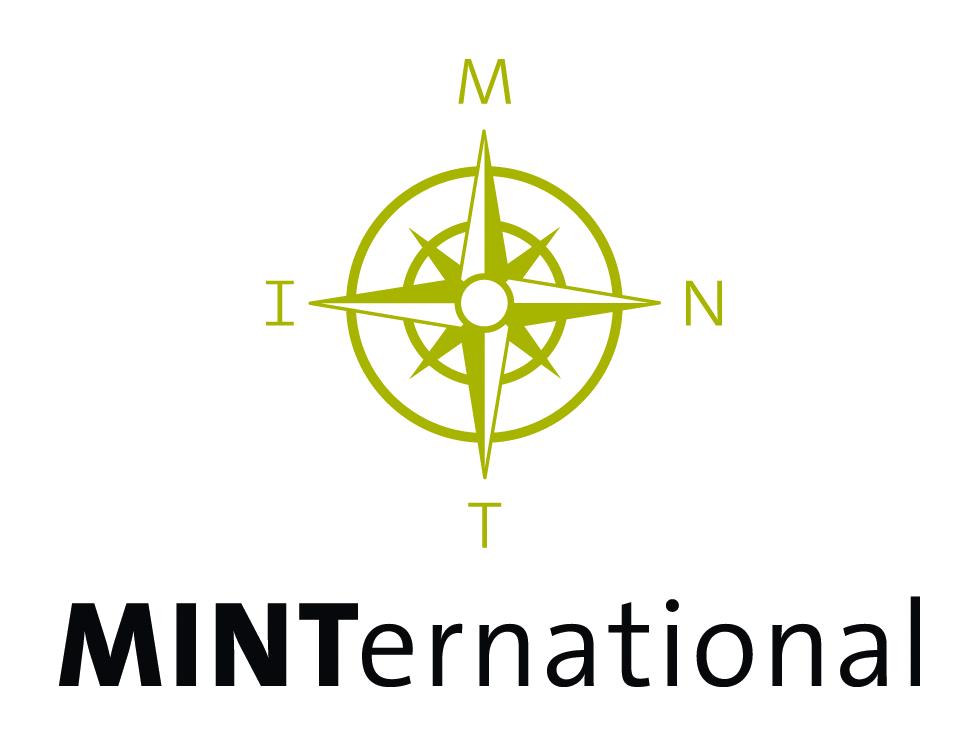 Minternational
